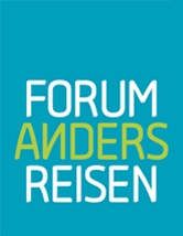 Forum-Anders-Reisen-Logo